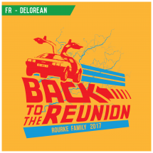 FR_DeLorean-01