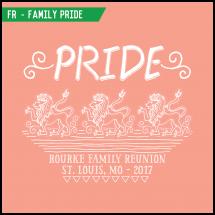 FR_FamilyPride-01