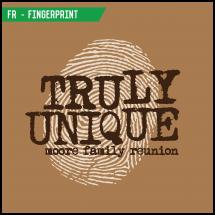FR_Fingerprint-01