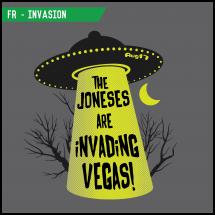 FR_Invasion-01