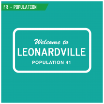 FR_Population-01