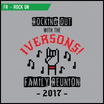 FR_RockOn-01