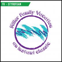 FR_Styrofoam-01