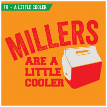 FR_LittleCooler-01