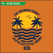 FR_MiamiMiami-01