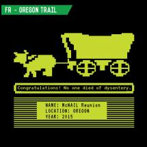 FR_OregonTrail-01