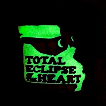 Total Eclipse-11