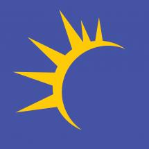 eclipseclipart-02
