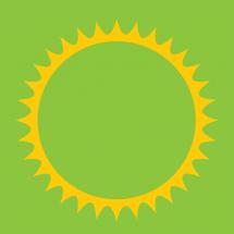 eclipseclipart-05
