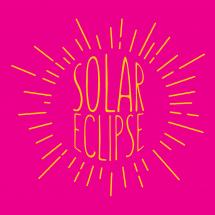 eclipseclipart-06