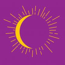 eclipseclipart-09