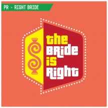 Price is right gallery-01