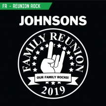 Family-Reunion-gallery_14