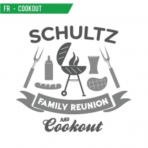 Family-Reunion-gallery_7
