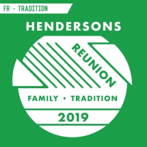 Family-Reunion-gallery_9