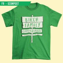 FamilyReunionWebTemplate-02