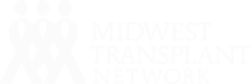 Midwest Transplant Network