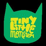 Tiny Little Monster